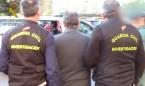 La operación contra la corrupción de prótesis se salda con 22 implicados