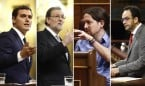 La oposición a Rajoy: en sanidad no vale con hacer lo mismo que hasta ahora