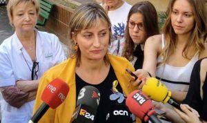 La oposición carga contra Vergés por no acudir al Interterritorial