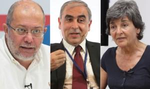 La oposición coincide: el Consejo Asesor de Sanidad está obsoleto