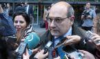 La oposición critica la pasividad de Darpón en el escándalo de las OPE