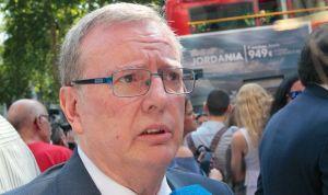 """La oposición denuncia las """"trampas"""" de Del Busto con las listas de espera"""