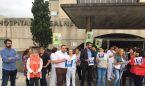 La oposición rechaza la Ley de Sanidad gallega que prevé reducir 4 áreas