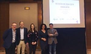 La optimización de nuevas terapias centra la reunión andaluza de la SEFH