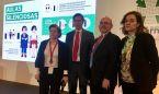 La ortopedia gana protagonismo en las farmacias españolas