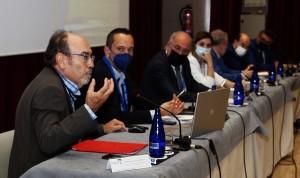 """La Ortopedia necesita una norma para """"homogenizar"""" la prestación en España"""