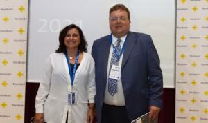"""La Ortopedia reclama más financiación y poner """"fecha"""" al nuevo catálogo"""