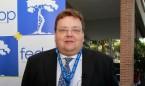 La Ortopedia solicita más inversión para mejorar la inclusión social