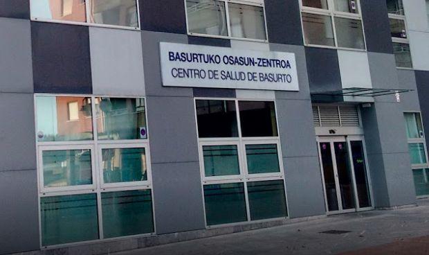 La OSI Bilbao-Basurto estrena nuevo jefe de Servicio de Neurolog�a