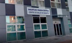 La OSI Bilbao-Basurto estrena nuevo jefe de Servicio de Neurología