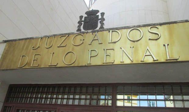 La pandemia de Covid apenas rebajó los 'delitos sanitarios' en España