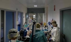 La pandemia devuelve la esperanza de vida a niveles de la II Guerra Mundial