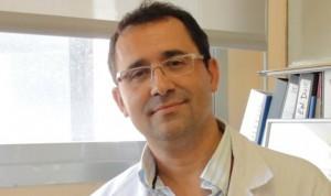 La pandemia por Covid-19 eleva los casos de trastornos alimentarios