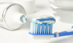 Desmienten el bulo de que la pasta de dientes estrecha la vagina