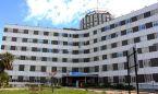 La Paz hace 'póker': cuatro años consecutivos como mejor hospital de España