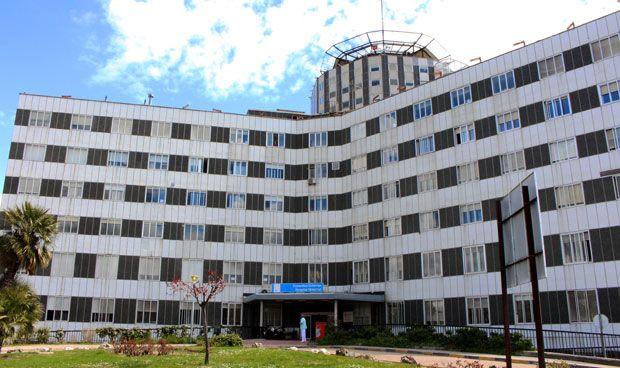 La paz hace 39 p ker 39 cuatro a os consecutivos como mejor hospital de espa a - Hospital de la paz como llegar ...