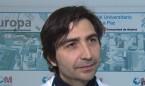 La Paz investiga 58 posibles casos de predisposición genética al cáncer