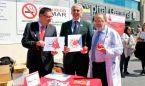 La Paz investiga la adherencia de sus 800 pacientes con hemofilia