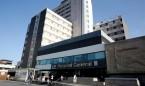 La Paz, elegido el mejor hospital español en Cardiología y Oncología