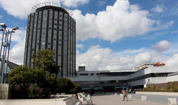 La Paz ofrece atención bucodental específica a pacientes con cáncer oral
