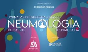 La Paz protagoniza las Jornadas Interhospitalarias de Neumología de Madrid