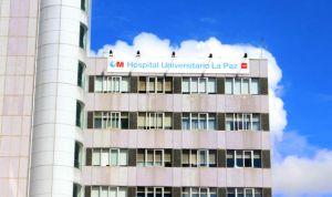 Un solo aspirante a Jefe de Servicio de Neonatología para La Paz