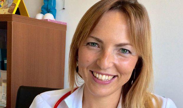 La pediatra más viral ?atiza? a RNE por dudar de la seguridad en vacunas