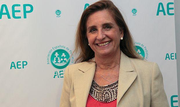 La Pediatría fomenta la investigación competitiva a nivel hospitalario y AP