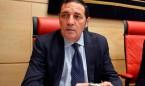 Cesados 2 directivos tras perderse 15.000 pruebas en el Hospital de Ávila