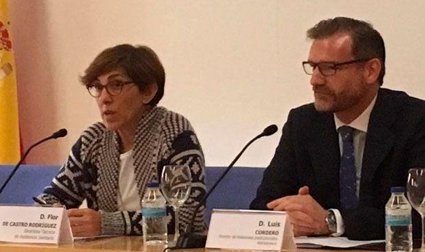 La perspectiva de género, nuevo factor en el abordaje de la EPOC