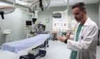 La piña, nueva clave para evitar cirugía a pacientes con quemaduras graves