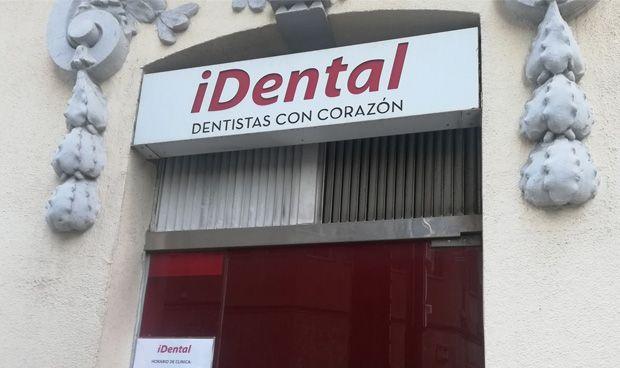La plataforma de pacientes afectados por iDental suma más de 2.000 miembros