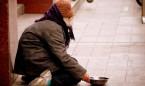 La pobreza acorta más la esperanza de vida que la hipertensión
