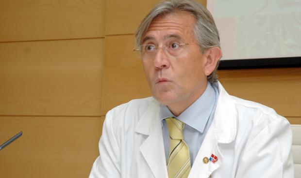 La pobreza ejerce como 'amplificador' de la mortalidad cardiovascular
