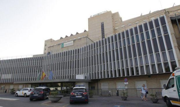 La Policía espera los informes técnicos del accidente del ascensor de Valme