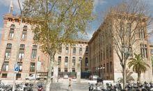 La política catalana descubre quién será el nuevo consejero de Salud