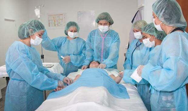 La práctica avanzada en Enfermería es clave para mejorar la atención