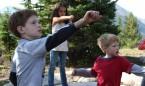 La práctica del Tai-Chi reduce los síntomas del TDAH en los niños