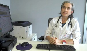 La precariedad del empleo da más 'papeletas' para enfermar del corazón