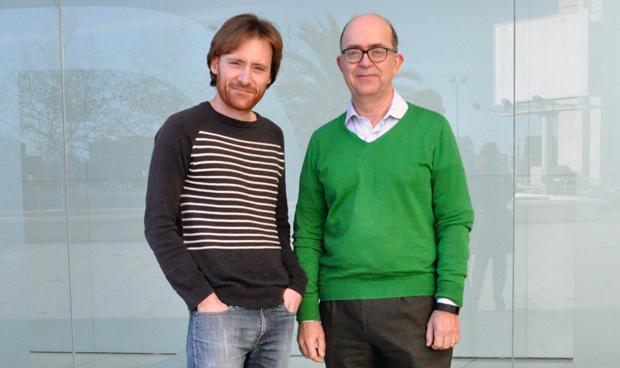 La prescripción de antibióticos para niños en España es