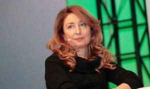 La presidenta de los médicos valencianos se presenta a la reelección