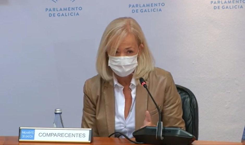 La Primaria gallega seguirá eligiendo qué citas son presenciales
