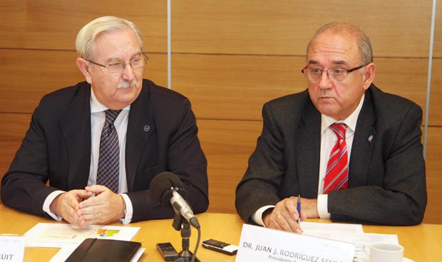 La primera Asamblea de Romero en la OMC aborda temas espinosos