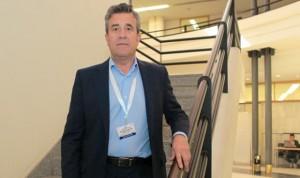 La primera cárcel en el mundo libre de Hepatitis C está en España