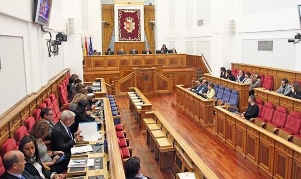 La primera Comisión de Sanidad de Castilla-La Mancha coge forma