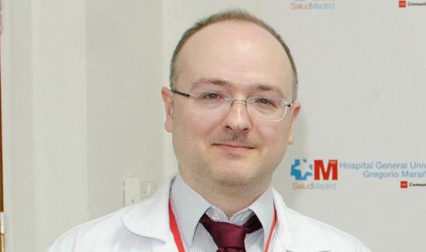 La primera inmunoterapia 100% española es segura en pacientes con cáncer