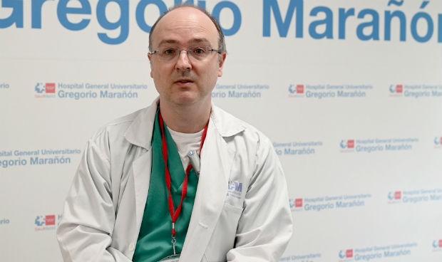 La primera inmunoterapia española contra el cáncer muestra eficacia clínica