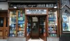 La librería médica más antigua de España echa el cierre por la crisis