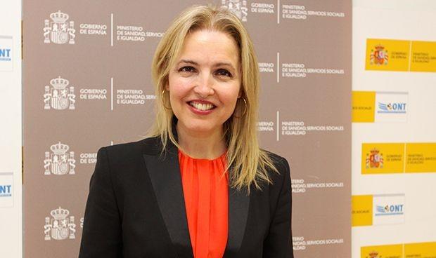 """La primera petición de trasplante de útero en España se espera """"este año"""""""