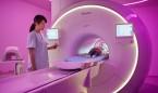 La primera resonancia magnética sin necesidad de helio llega a España